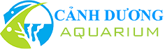 logo-aquarium 236x71